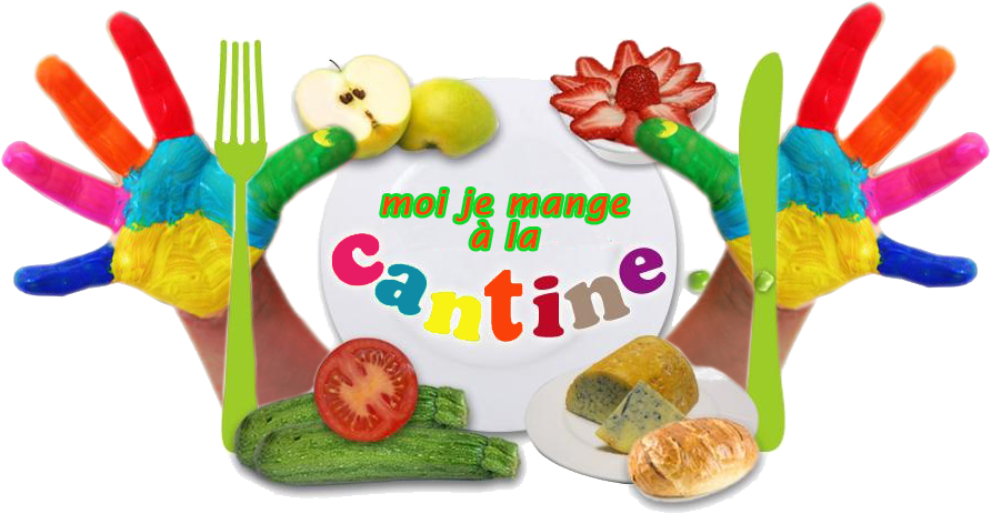 Image cantine